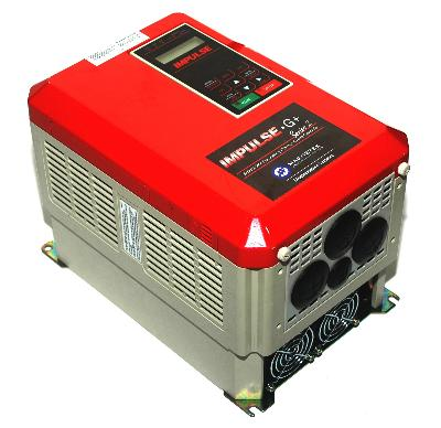 New Refurbished Exchange Repair  Magnetek Inverter-Crane 4021-AFG+ Precision Zone