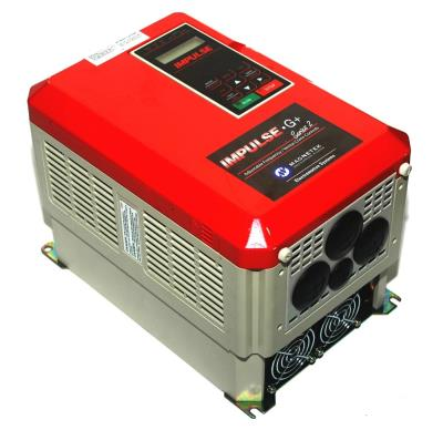 New Refurbished Exchange Repair  Magnetek Inverter-Crane 4021-FVG+ Precision Zone