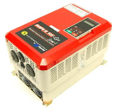 New Refurbished Exchange Repair  Magnetek Inverter-Crane 4028-AFG+ Precision Zone