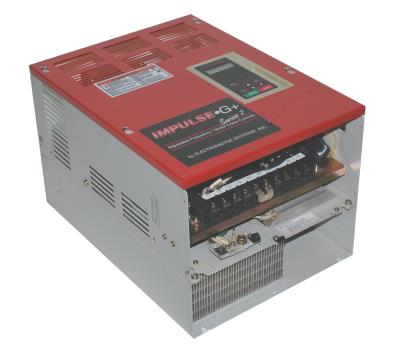 New Refurbished Exchange Repair  Magnetek Inverter-Crane 4041-AFG+ Precision Zone