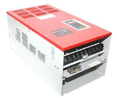 New Refurbished Exchange Repair  Magnetek Inverter-Crane 4096-FVG+ Precision Zone
