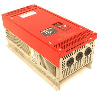 New Refurbished Exchange Repair  Magnetek Inverter-Crane 460AFD15-G+ Precision Zone
