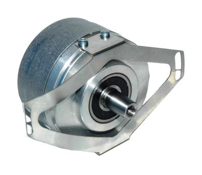 New Refurbished Exchange Repair  HEIDENHAIN Internal encoders 538234-01 Precision Zone