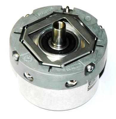 New Refurbished Exchange Repair  HEIDENHAIN Internal encoders 586650-01 Precision Zone