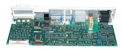 New Refurbished Exchange Repair  Siemens Drives-AC Servo 6SN1118-0AE11-0AA0 Precision Zone