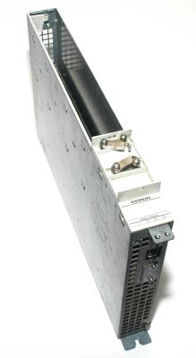 New Refurbished Exchange Repair  Siemens Drives-AC Servo 6SN1130-1AA11-0CA0 Precision Zone