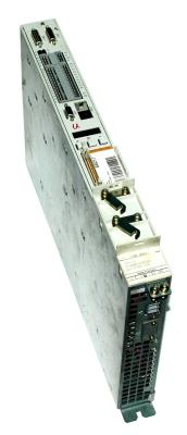 New Refurbished Exchange Repair  Siemens Drives-AC Servo 6SN1135-1BA11-0CA0 Precision Zone