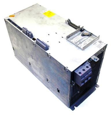 New Refurbished Exchange Repair  Siemens Drives-AC Servo 6SN1145-1AA00-0CA0 Precision Zone