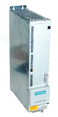 New Refurbished Exchange Repair  Siemens Drives-AC Servo 6SN1145-1BA00-0BA0 Precision Zone