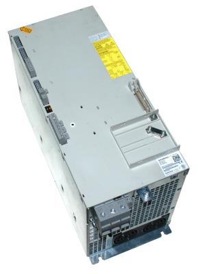 New Refurbished Exchange Repair  Siemens Drives-AC Servo 6SN1145-1BA02-0CA2 Precision Zone