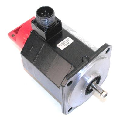 New Refurbished Exchange Repair  Fanuc Motors-AC Servo A06B-0032-B577 Precision Zone