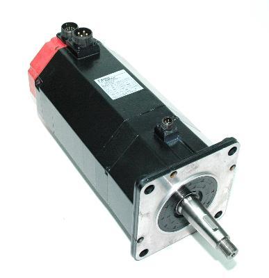 New Refurbished Exchange Repair  Fanuc Motors-AC Servo A06B-0146-B675 Precision Zone
