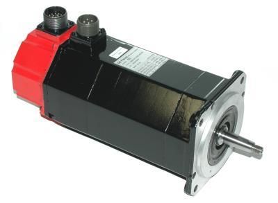 New Refurbished Exchange Repair  Fanuc Motors-AC Servo A06B-0314-B074-7000 Precision Zone