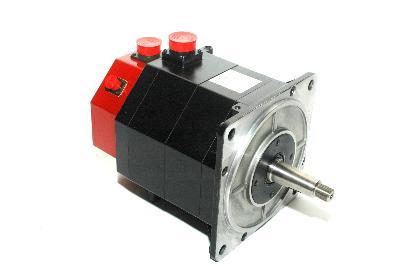 New Refurbished Exchange Repair  Fanuc Motors-AC Servo A06B-0358-B756 Precision Zone