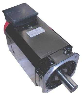 New Refurbished Exchange Repair  Fanuc Motors-AC Spindle A06B-0829-B302-3000 Precision Zone