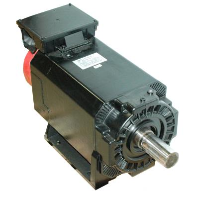 New Refurbished Exchange Repair  Fanuc Motors-AC Spindle A06B-0859-B200-3000 Precision Zone