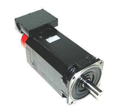 New Refurbished Exchange Repair  Fanuc Motors-AC Spindle A06B-0868-B390-3000 Precision Zone