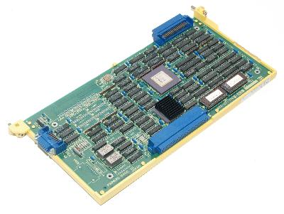 New Refurbished Exchange Repair  Fanuc CNC Boards A16B-1211-0901-12B Precision Zone