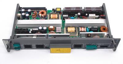 New Refurbished Exchange Repair  Fanuc CNC Boards A16B-1212-0871-08B Precision Zone