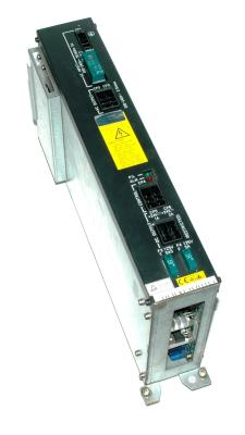 New Refurbished Exchange Repair  Fanuc Part of machine A16B-1212-0950 Precision Zone
