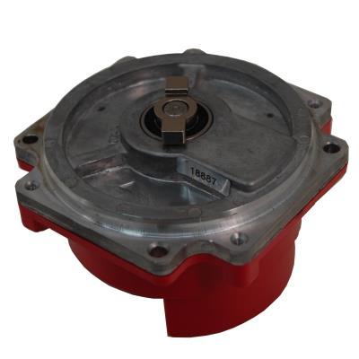 New Refurbished Exchange Repair  Fanuc Internal encoders A860-0360-V511 Precision Zone