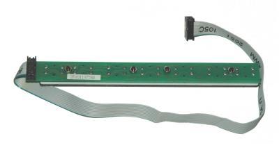 New Refurbished Exchange Repair  Yaskawa Human Machine Interface AB12C-0320-B Precision Zone