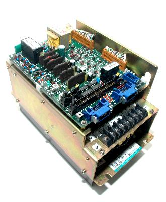 New Refurbished Exchange Repair  NEC Drives-AC Servo ADU20F1XE Precision Zone