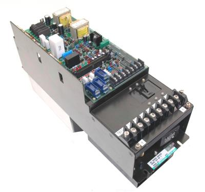 New Refurbished Exchange Repair  NEC Drives-AC Servo ADU50F1I Precision Zone