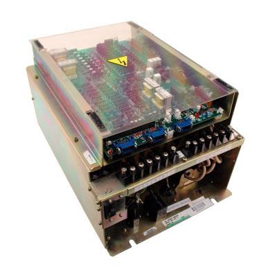 New Refurbished Exchange Repair  NEC Drives-AC Servo ADU75FP1I Precision Zone