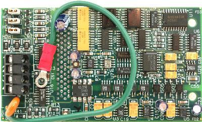 New Refurbished Exchange Repair  Yaskawa Inverter-PCB AI-14B2 Precision Zone