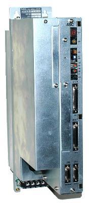 New Refurbished Exchange Repair  NEC Drives-AC Servo ASU05A Precision Zone