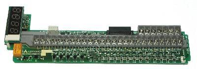 New Refurbished Exchange Repair  Mitsubishi Inverter-PCB BC186A166G52 Precision Zone