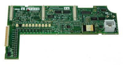 New Refurbished Exchange Repair  Mitsubishi Inverter-PCB BC186A433G55 Precision Zone