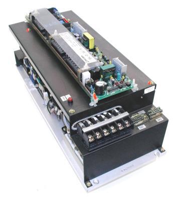 New Refurbished Exchange Repair  Okuma Drives-AC Servo BL-D150A Precision Zone