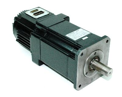 New Refurbished Exchange Repair  Okuma Motors-AC Servo BL-H200E-20SB Precision Zone