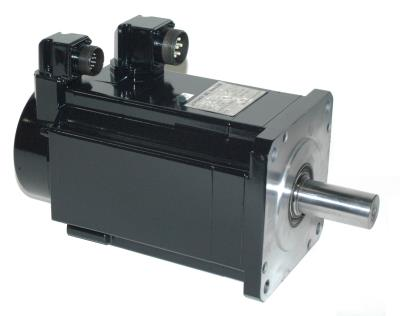 New Refurbished Exchange Repair  Okuma Motors-AC Servo BL-MC300E-12S Precision Zone