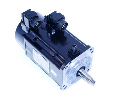 New Refurbished Exchange Repair  Okuma Motors-AC Servo BL-MC50E-20TB Precision Zone