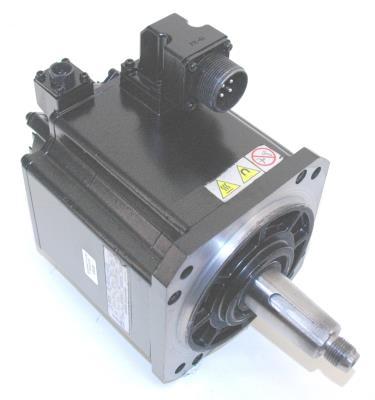 New Refurbished Exchange Repair  Okuma Motors-AC Servo BL-ME80J-40TN-A Precision Zone