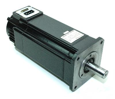 New Refurbished Exchange Repair  Okuma Motors-AC Servo BL-MH301E-12S Precision Zone