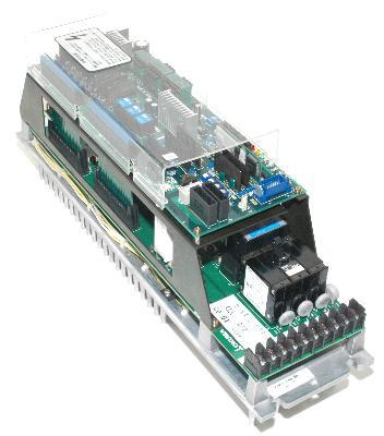 New Refurbished Exchange Repair  Okuma Drives-AC Servo BLII-D15A Precision Zone