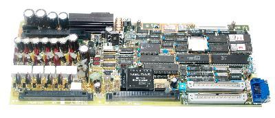 New Refurbished Exchange Repair  Mitsubishi Drives-Servo-PCB BN624E763G51 Precision Zone