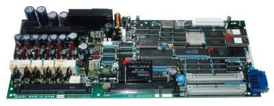 New Refurbished Exchange Repair  Mitsubishi Drives-Servo-PCB BN624E925G52A Precision Zone