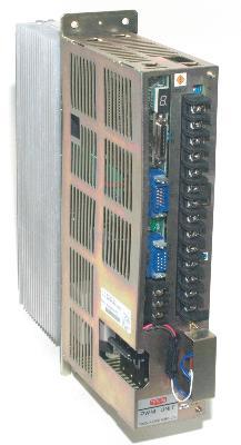 New Refurbished Exchange Repair  Yaskawa Drives-AC Servo CACR-10-TK1 Precision Zone