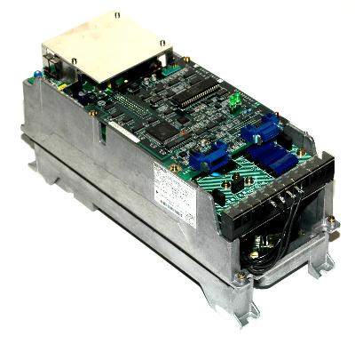 New Refurbished Exchange Repair  Yaskawa Drives-AC Servo CACR-IR30SC1 Precision Zone