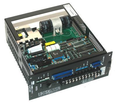 New Refurbished Exchange Repair  Yaskawa Drives-AC Servo CACR-PR01AC4ER Precision Zone