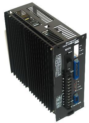 New Refurbished Exchange Repair  Yaskawa Drives-AC Servo CACR-PR03AC4ER Precision Zone