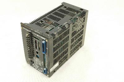 New Refurbished Exchange Repair  Yaskawa Drives-AC Servo CACR-PR03BC3CS-Y54 Precision Zone