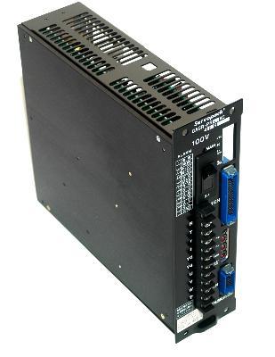 New Refurbished Exchange Repair  Yaskawa Drives-AC Servo CACR-PRA5AC4ER Precision Zone