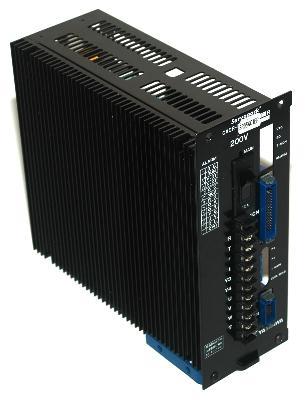 New Refurbished Exchange Repair  Yaskawa Drives-AC Servo CACR-SR05AC1ER Precision Zone