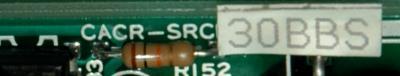 New Refurbished Exchange Repair  Yaskawa Drives-Servo-PCB CACR-SRCB30BBS Precision Zone